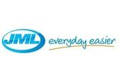 JML Direct coupons or promo codes at jmldirect.com