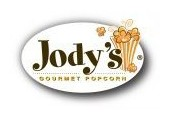 Jody's Gourmet Popcorn coupons or promo codes at jodyspopcorn.com