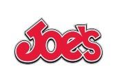 Joes Sporting Goods coupons or promo codes at joessportinggoods.com