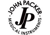 John Packer Ltd. coupons or promo codes at johnpacker.co.uk