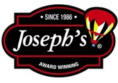 Joseph's Lite Cookies coupons or promo codes at josephslitecookies.com