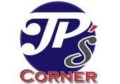 JPs Corner, Inc. coupons or promo codes at jpscorner.com
