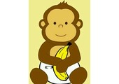 Ju-Ju Monkey coupons or promo codes at ju-jumonkey.com