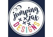 Jumpingjaxdesigns.com coupons or promo codes at jumpingjaxdesigns.com