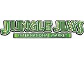 Jungle Jims coupons or promo codes at junglejims.com