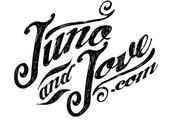 Juno & Jove coupons or promo codes at junoandjove.com