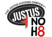 Justusclothing.com coupons or promo codes at justusclothing.com