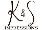 Kandsimpressions.com coupons or promo codes at kandsimpressions.com