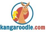 Kangaroodle coupons or promo codes at kangaroodle.com