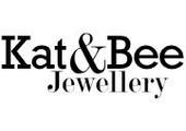 Kat&Bee Jewellery coupons or promo codes at katandbee.co.uk