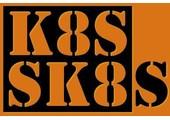 Kates Skates coupons or promo codes at kateskates.co.uk