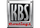 Kbs-coatings coupons or promo codes at kbs-coatings.com