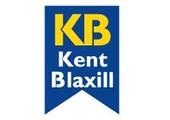 Kent Blaxill  coupons or promo codes at kentblaxill.co.uk