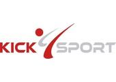 Kicksport coupons or promo codes at kicksport.com