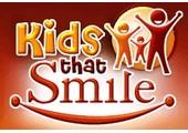 Kidsthatsmile.com coupons or promo codes at kidsthatsmile.com