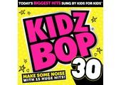 KIDZBOP Shop coupons or promo codes at kidzbopshop.com