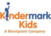 KinderMark coupons or promo codes at kindermark.com
