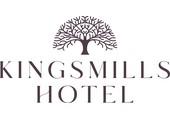 Kingsmills Hotel coupons or promo codes at kingsmillshotel.com