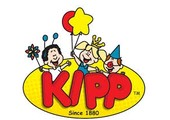Kipp  coupons or promo codes at kipptoys.com