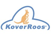 Koverroos coupons or promo codes at koverroos.com