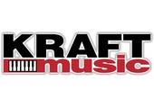 Kraft Music coupons or promo codes at kraftmusic.com