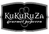 Kukuruza coupons or promo codes at kukuruza.com