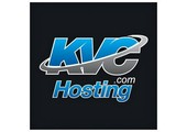 KVC Hosting coupons or promo codes at kvcwebhosting.com