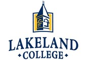Lakeland College coupons or promo codes at lakeland.edu