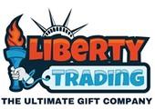 Liberty Trading coupons or promo codes at libertytrading.co.uk