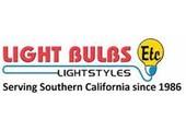 Light Bulbs Etc coupons or promo codes at lightbulbsetc.com