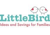 Little Bird coupons or promo codes at littlebird.co.uk