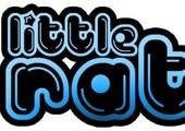 Little Rat Bag coupons or promo codes at littleratbag.co.uk