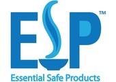 ESP coupons or promo codes at liveesp.com