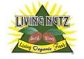 Living Nutz coupons or promo codes at livingnutz.com
