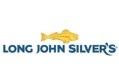 Long John Silvers  coupons or promo codes at ljsilvers.com