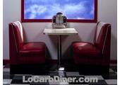 LoCarbDiner coupons or promo codes at locarbdiner.com