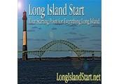 Long Island Start coupons or promo codes at longislandstart.net