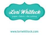 coupons or promo codes at loriwhitlock.com