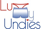 Luv My Undies coupons or promo codes at luvmyundies.com