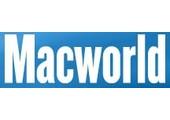 Macworld.com coupons or promo codes at macworld.com