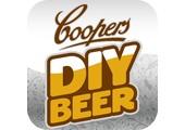 Make Beer coupons or promo codes at makebeer.net