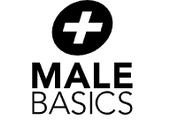 Malebasics.com coupons or promo codes at malebasics.com