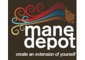 Mane Depot coupons or promo codes at manedepot.com