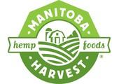 Manitoba Harvest Hemp Foods coupons or promo codes at manitobaharvest.com