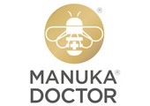 Manuka Doctor coupons or promo codes at manukadoctor.co.uk
