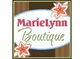 MarieLynn Boutique coupons or promo codes at marielynnboutique.com