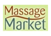 Massage Market coupons or promo codes at massagemarket.com