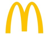 Mc Donalds coupons or promo codes at mcdonalds.com