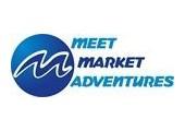 Meet Market Adventures coupons or promo codes at meetmarketadventures.com