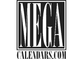 Mega Calendars coupons or promo codes at megacalendars.com